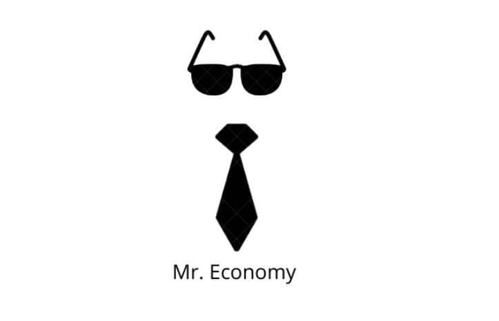 Mr. Economy
