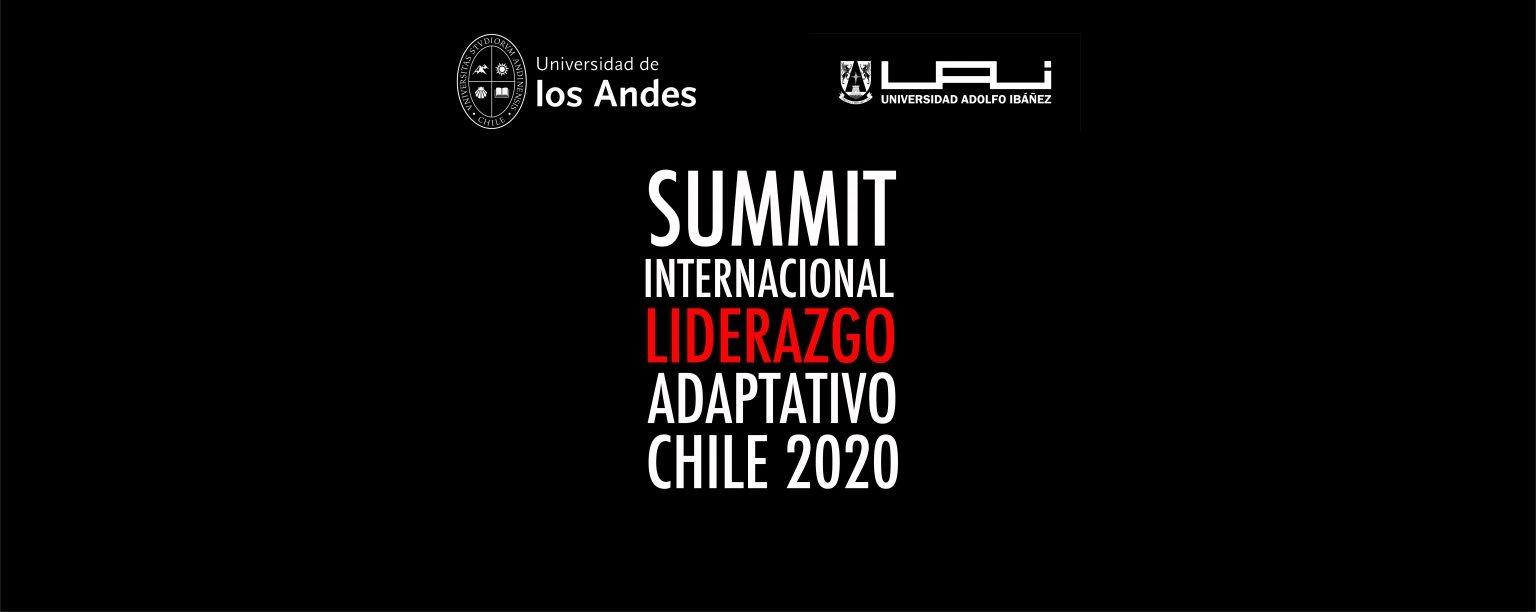 Summit Internacional